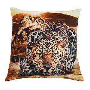 Apex 3D povlak 45x45 Leopard