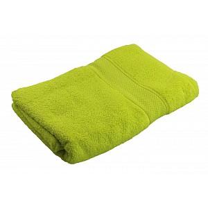 Froté ručník EXCLUSIVE - KANÁRKOVÁ