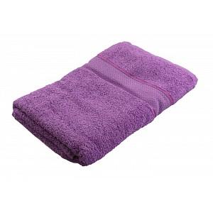 Froté ručník EXCLUSIVE - LILA