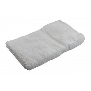 Froté ručník EXCLUSIVE - BÍLÁ