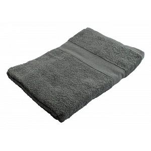 Froté ručník EXCLUSIVE - ŠEDÁ