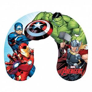 Cestovní polštářek - Avengers
