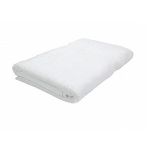 Froté ručník PREMIUM - Bílá