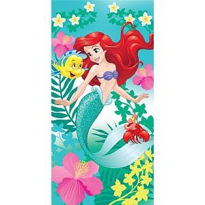 Osuška 70x140 - Ariel