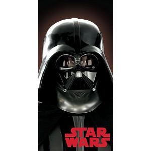 Osuška 70x140 - Star Wars Darth Vader