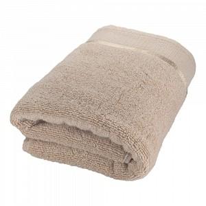 Froté ručník EXCLUSIVE TWIST ZERO - Béžový