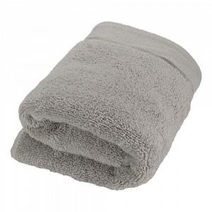 Froté ručník EXCLUSIVE TWIST ZERO - Šedý