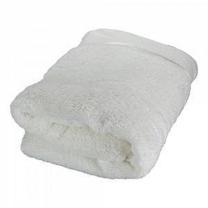 Froté ručník EXCLUSIVE TWIST ZERO - Bílý