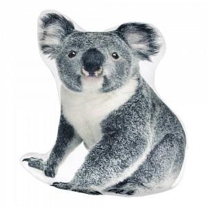 Tvarovaný polštářek ANIMALS - Koala